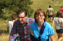Pirineos al Natural III- 2013