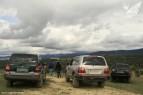 Riofrio-marzo-2012-terranatur01