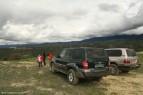 Riofrio-marzo-2012-terranatur02