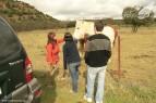 Riofrio-marzo-2012-terranatur08