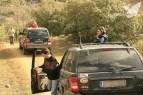 Riofrio-marzo-2012-terranatur14