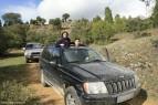 Riofrio-marzo-2012-terranatur16