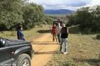 Riofrio-marzo-2012-terranatur18