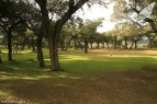 Riofrio-marzo-2012-terranatur24