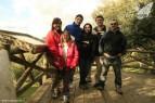Riofrio-marzo-2012-terranatur27
