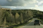 Riofrio-marzo-2012-terranatur30