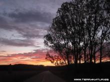 Palencia Norte octubre- 2012